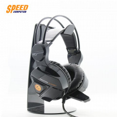 NEOLUTION E-SPORT HEADSET GAMEMASTER 7.1 RGB USB