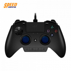 RAZER RAIJU GAMING CONTROLLER PS4  USB PORT