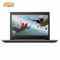 LENOVO-320-14AST-80XU003RTA NOTEBOOK/A4-9120/4G/HDD 500GB/INTEL HD/WINDOWS10/BLACK