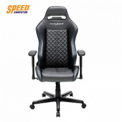 DXRACER DRIFTING SERIE FURNITURE BLACK/GRAY