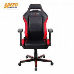DXRACER DRIFTING SERIE FURNITURE BLACK/RED