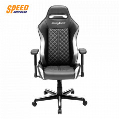 DXRACER DRIFTING SERIE FURNITURE BLACK/WHITE