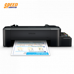 EPSON L120 PRINTER INKJET