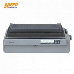 Epson Printer Dot Matrix LQ2190 24-pin