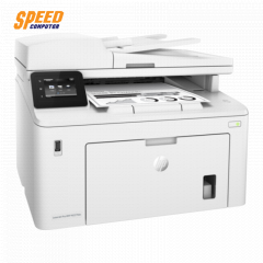 HP LASERJET PRO MFP M227FDW PRINT, COPY, SCAN, FAX NORMAL: UP TO 28 PPM UP TO 1200 X 1200 DPI TONER CARTRIDGE CF230A (~1600 PAGES)