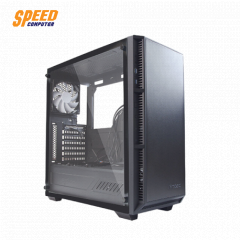 ANTEC CASE P8 443*210*470MM (2*USB3.0,POWER,RESET,MIC/AUDIO