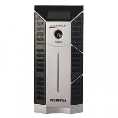 CHUPHOTIC PLUTO PLUS PT1500P UPS 1500VA/900W 2Pcs x 12V9.4Ah