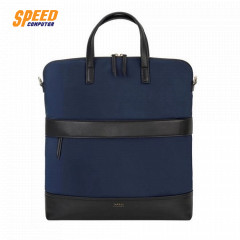 TARGUS TST59801AP 70 BAG 2 IN 1 MESSENGER NAVY 15 นิ้ว
