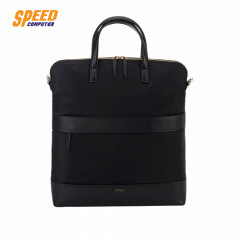 TARGUS TST598AP 70 BAG 2 IN 1 MESSENGER BLACK 15.6 นิ้ว