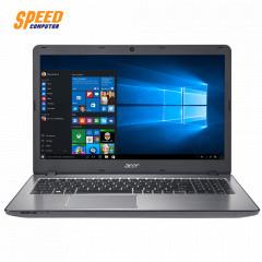 ACER F5-573G-73YR NX.GFMST.008 NOTEBOOK /I7-7500U/RAM4GB/HDD1TB/GTX950 4G