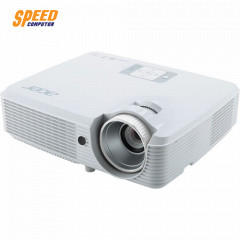 ACER PROJECTOR X1320WH