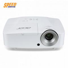 ACER PROJECTOR X1378WH/DLP/FWX1501