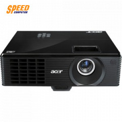 ACER PROJECTOR X1210/2500