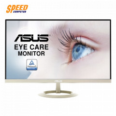 ASUS VZ27AQ MONITOR 27 IPS In-Plane Switching FULL HD 2K 2560 x 1440 /250 cd/m?/1000 : 1/5 ms/VGA/HDMI/Display