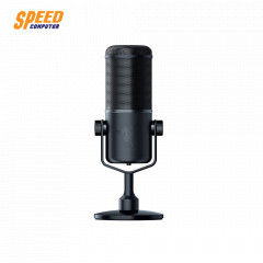 RAZER MICROPHONE SEIREN ELITE USB STREAMING