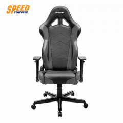 DXRACER RACING SERIES FURNITURE BLACK/GRAY