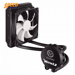 THERMALTAKE WATER COOLING 3.0 PERFORMER C