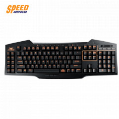 ASUS GAMING STRIX TACTIC PRO KEYBOARD