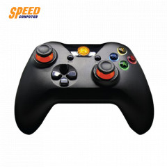 NEOLUTION E-SPORT GAMING JOY STICK BERSERK LITE