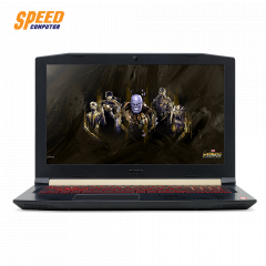 ACER-AN515-51-52ZE NOTEBOOK (THANOS) I5-7300HQ/8GB/1 TB 5400 RPM + SSD 128 GB/15.6/GTX 1050 4 GB/WIN 10 HOME