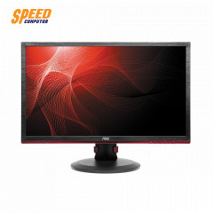 AOC G2460PF MONITOR LED 24INCH 1920 x 1080,HDMI,DP,USB2.0,144HZ,1MS