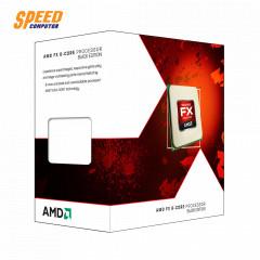 CPU AMD FX-6300