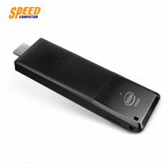 INTEL COMPUTE STICK STK1AW32SC MINI PC CPU ATOM RAM 2GB DDR3 2 USB PORT STORAGE 32GB