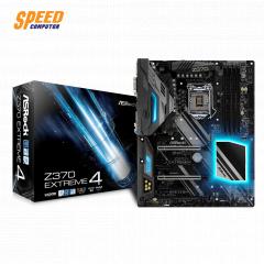 ASROCK MAINBOARD Z370 EXTREME4 GEN8