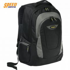 TARGUS TSB193US 70 BAG AR TREK 16 BACKPACK 355C019