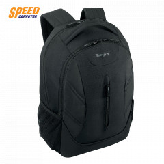TARGUS TSB752AP 70 BAG 16 ASCEND BACKPACK