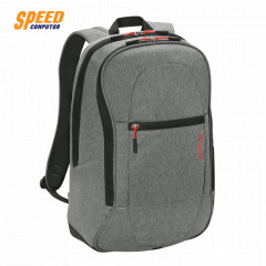TARGUS TSB89604AP 70 BAG Targus 15.6 Commuter Backpack (Grey)