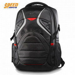 TARGUS TSB900AP 70 BAG Backpack 17.3 Strike