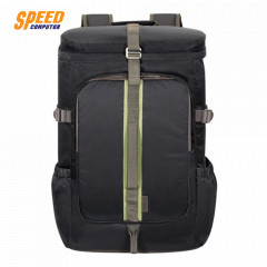 TARGUS TSB905 70 BAG 15.6 Seoul Backpack (Black) Refresh