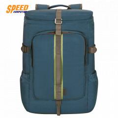 TARGUS TSB90501 70 BAG 15.6 Seoul Backpack (Torquoise) Refresh