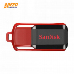 SANDISK FLASHDRIVE -Z52-32GB BLACK