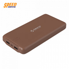 ORICO LD200 CF BATTERY POWER BANK 20000mAh COFEE