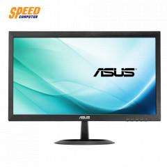 ASUS VX207DE MONITOR 19.5 19.5 /5MS/60Hz/200 cd/m?/Flicker free/VGA