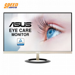 ASUS VZ229H MONITOR 21.5 inch, Full HD, IPS, Ultra-slim, Frameless, Flicker Free, Blue Light Filter,Eye Care