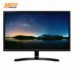 LG L1-27MP58VQ-P  MONITOR 27  IPS LED 1920X1080.250CD/M2  5MS  DVI/D-SUB/HDMI 3Y