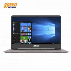 ASUS UX410UQ-GV152T NOTEBOOK /I5-7200U/4GB/500 GB + M.2 128 GB/940MX 2G/14 FHD IPS/WINDOWS 10