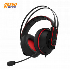 ASUS GAMING CERBERUS V2 HEADSET