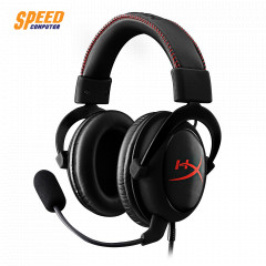 HYPERX CLOUD CORE HEADSET