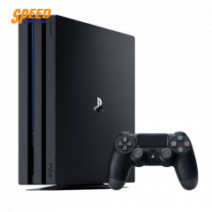 SONY PLAYSTATION 4 PRO 2TB 4K HDR