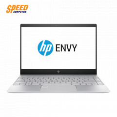 HP ENVY 13-AH1024TX (5HZ05PA#AKL) NOTEBOOK i7-8565U/13.3 FHD/RAM 16GB/512 GB SSD/WINDOWS 10/SILVER