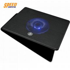 COOLERMASTER COOLINGPAD NOTEPAL L2 Laptop