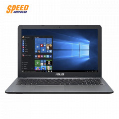ASUS X540MA-GQ325T NOTEBOOK PENTIUM N5000/4GB/INTEL UHD 605/256GB SSD/15.6 HD/UMA/SILVER