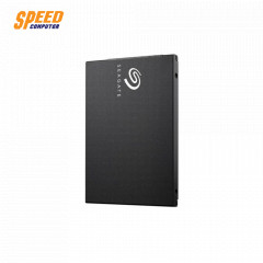 SEAGATE HARDDISK SSD STGS500401 BARACUDA 500GB SATA 2.5  R560MB/535MB 3YEAR