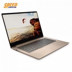 LENOVO-720S-13IKBR-81BV00A1TA NOTEBOOK Intel? Core? i5-8250U/8GB/512GB M.2 PCIE/INTEGRATED/ 13.3FHD/Win10 Home/GOLD