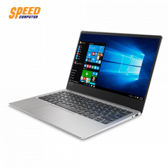 LENOVO-720S-13IKBR-81BV00A0TA NOTEBOOK I5-8250U/8GB/512GB M.2 PCIE/INTEGRATED/ 13.3FHD/WIN10 HOME/IRON GREY