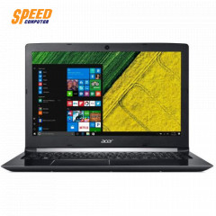 ACER A514-51G-71WF NOTEBOOK  i7-8565U/RAM 8GB DDR4/HDD 1 TB/14 FHD/GeForce MX130 2GB/WINDOWS10/BLACK